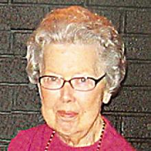 Obituary for SOPHIE PURCHASE