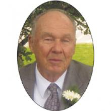 Obituary for ROBERT GILMOUR