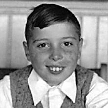 Obituary for WALTER ROTH ... - ztfkiuw8dfbbwneqwrpn-72702