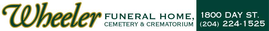 Wheeler Funeral Home, Cemetery &amp; Crematorium