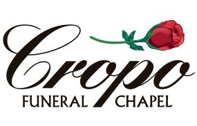 Cropo Funeral Chapel