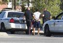 Police detain ...