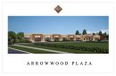 Arrowwood ...