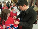 Carey Price, ...