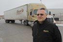 Bison Trucking ...