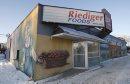 Riediger's  ...