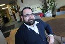 Jamil Mahmood, ...