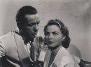 Casablanca - ...