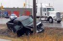 MVC - Truck vs ...
