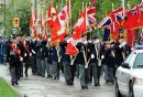 Veterans take ...