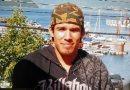 Tim McLean, 22 ...