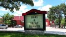 Windsor School ...