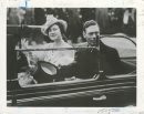 Winnipeg Free Press Archives. King George VI and Queen Elizabeth charmed Winnipeggers during their visit on May 25 1939. fparchive