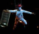 Cirque du ...