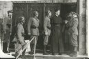 Winnipeg Free Press Archives If Day - World War II - (7) February 19, 1942 Winnipeg occupied fparchive