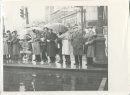 Winnipeg Free Press Archives Winnipeg Royal Visit 1939 (21) fparchive