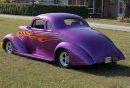 1937 Nash ...