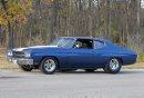 CLASSIC CAR - ...