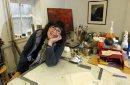 Artist Sue ...