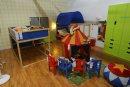 Kids room ...