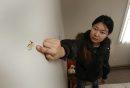 Kate Cheng, ...