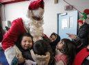 Santa (Doug ...