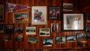 Photos of ...