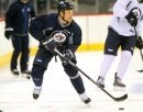 Winnipeg Olli ...