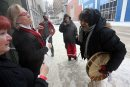 An Idle No ...