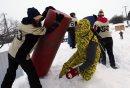 STDUP - Ice ...