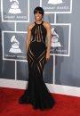 Kelly Rowland ...