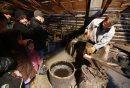 Blacksmith, ...