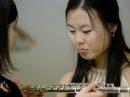 Jaena Kim, ...