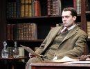 Actor Robert ...
