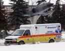 Wpg Paramedic ...