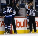 Winnipeg Jets' ...