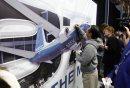 Boeing ...