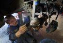 Mechanic Steve ...