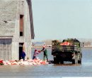 FLOOD OF 1997 ...