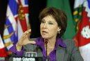 ,BC Premier ...