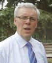Premier Greg ...