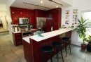 kitchen  - ...