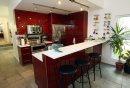 kitchen  - ...