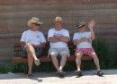 Beach Bosses- ...