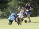 Stdup Golf ...