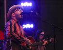 Dallas Green ...