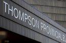 The Thompson ...