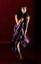 Dancer Renee ...