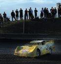Dirt Track ...