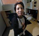 Dhirta Subedi ...